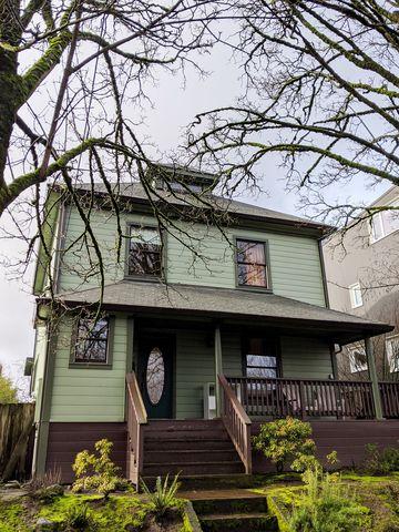 Photo of 3725 Ne Mallory Ave, Portland, OR 97212