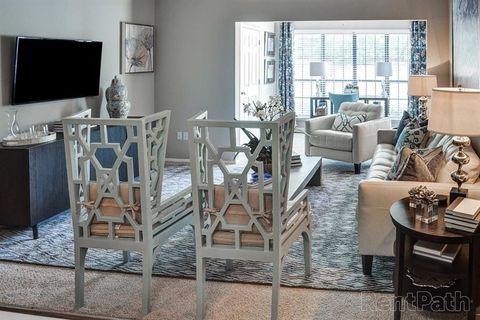 Macon Ga Apartments For Rent Realtorcom