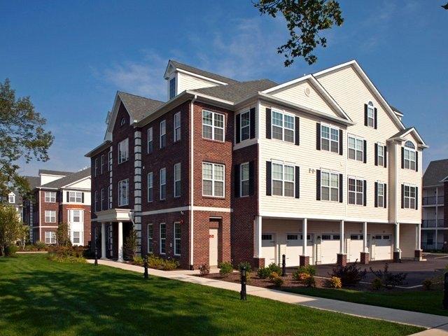 Avalon Apartments Farmingdale Ny