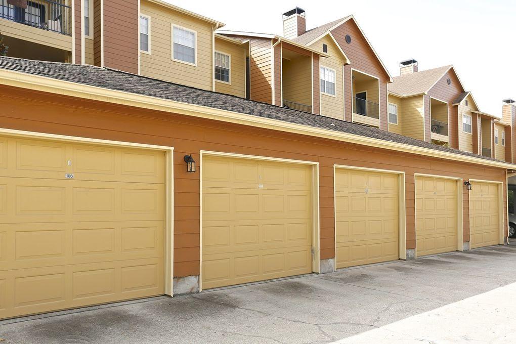 Walnut Bend Apartment Homes