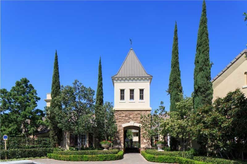 100 Saint Vincent  Irvine  CA 92618. Irvine  CA Apartments for Rent   realtor com