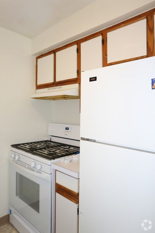 also kitchen for rent buffalo ny further for rent 3 bedroom apartments