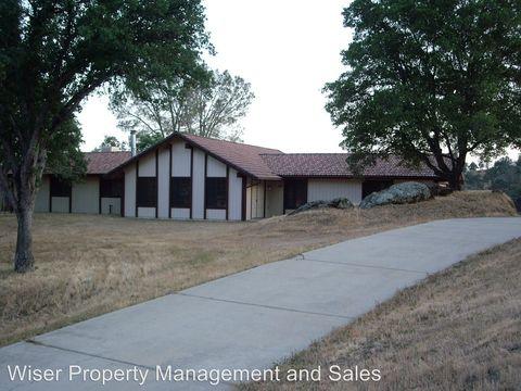 29682 Yosemite Springs Pkwy, Coarsegold, CA 93614