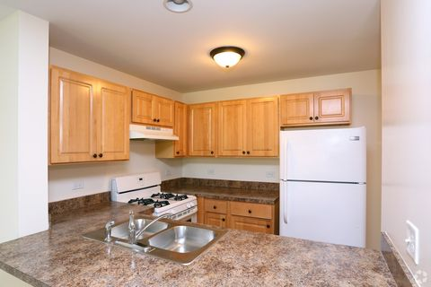 west chicago il apartments for rent