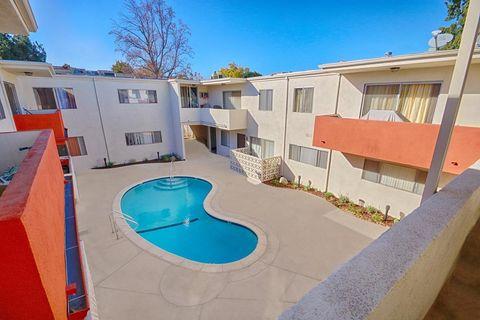 Photo of 7050 Jordan Ave, Canoga Park, CA 91303