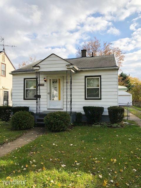 6500 Stahelin Ave, Detroit, MI 48228