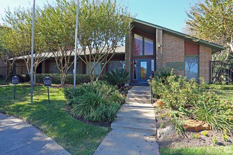 600 Barwood Park, Austin, TX 78753