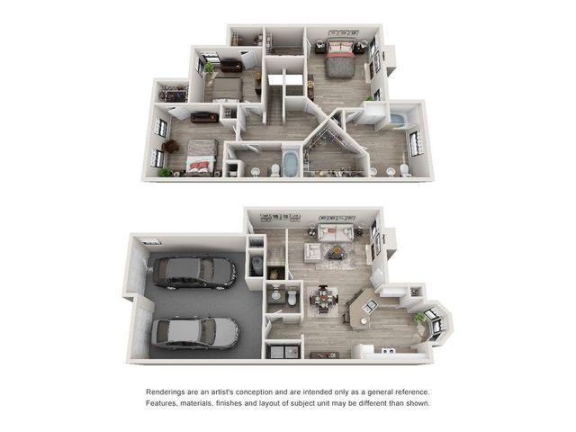 Art house keller prices
