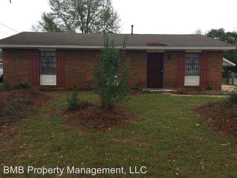 108 Brookview Ct, Montgomery, AL 36110