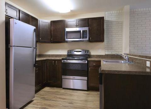canton gardens apartments. 8375 Honeytree Blvd, Canton, MI 48187 Canton Gardens Apartments