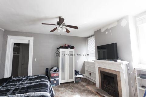 Photo of 58 North St, Binghamton, NY 13905