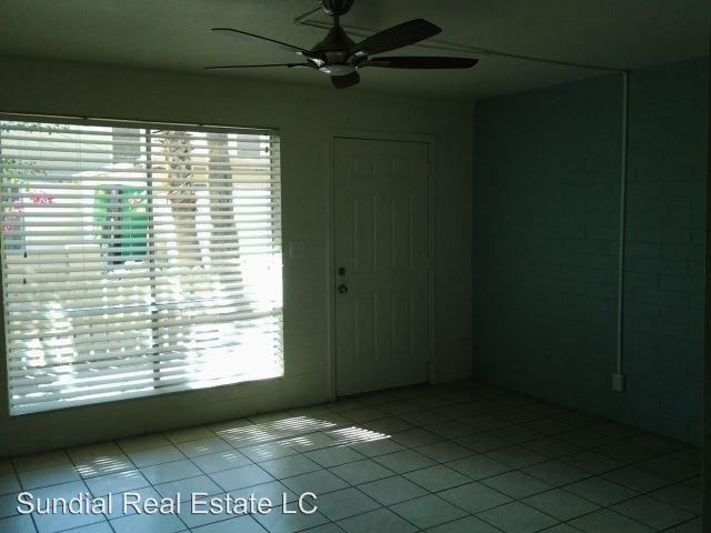 broadmor tempe az apartments for rent