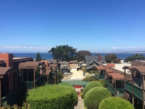 Pacific Grove CA Apartments for Rent realtorcom