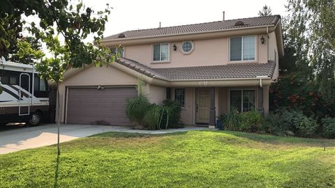 Photo of 1630 Puma Ct, Beaumont, CA 92223