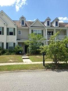 Photo of 23 Sunbriar Ln, Savannah, GA 31407