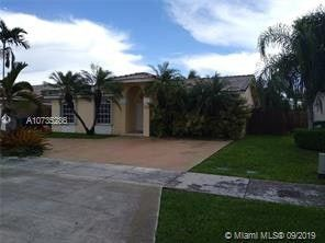 Photo of 14853 Sw 173rd St, Miami, FL 33187