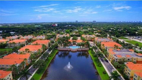 Residences at Legacy Place Palm Beach Gardens FL Apartments for