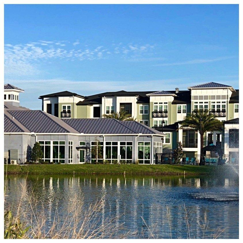 Osceola Middle School in Seminole, FL - realtor.com®