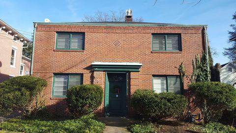 Pet Friendly Apartments for Rent in Warren County, NJ - realtor.com®