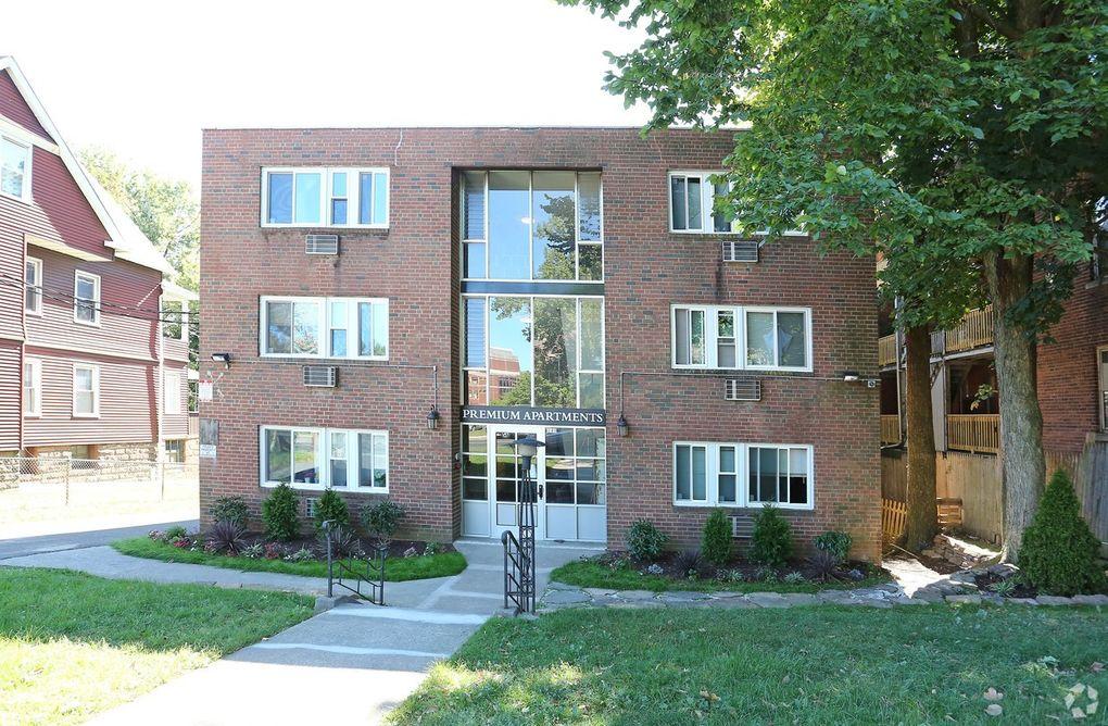 Property Transfers New Hartford Ct