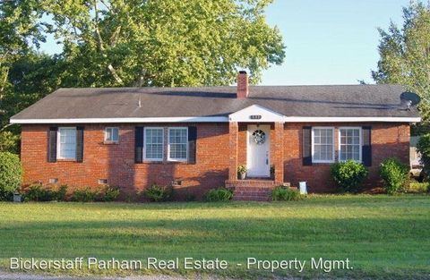 130 Lee Rd # 248, Smiths, AL 36877