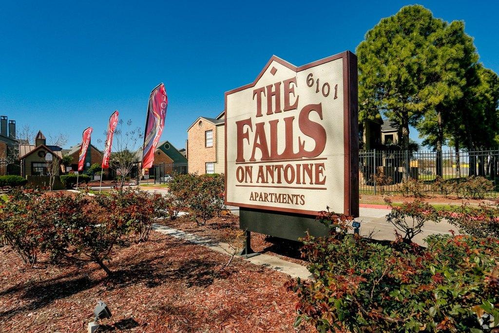 5625 Antoine Dr APT 408, Houston, TX 77091 - zillow.com