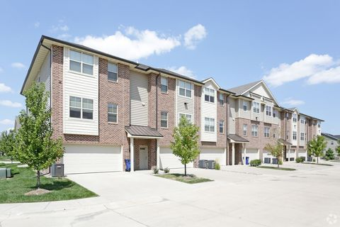 west des moines ia apartments for rent