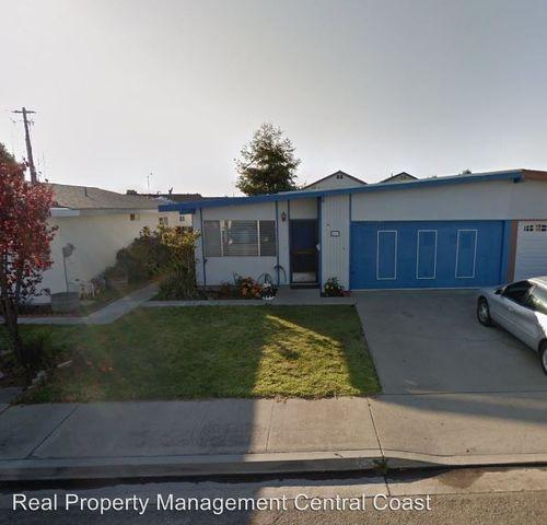Arroyo Grande, CA Housing Market, Trends, And Schools