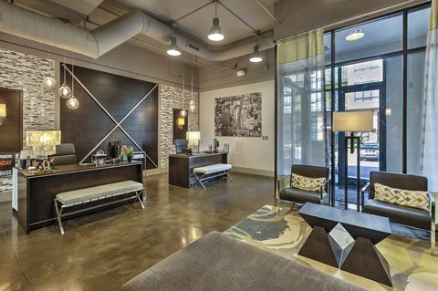 First Ward Charlotte Nc Apartments For Rent Realtorcom