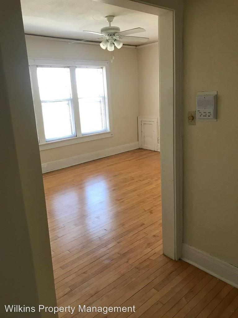 Juneau Town Milwaukee Wi Apartments For Rent