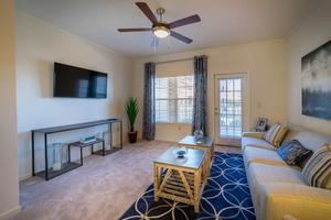 Apartments for Rent at Enclave at Deep River, 4203 River Birch Loop ...