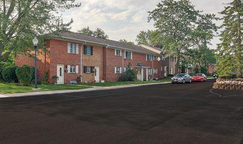 Photo of 95 Elmwood Ter, Rochester, NY 14620
