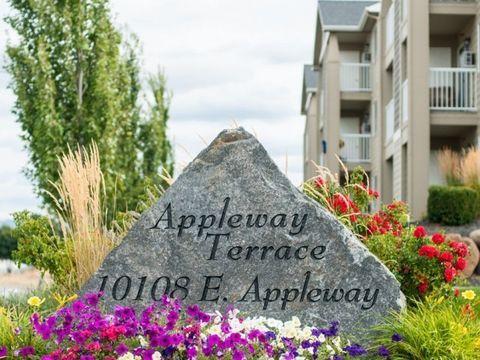 Photo of 10108 E Appleway Ave, Spokane Valley, WA 99206