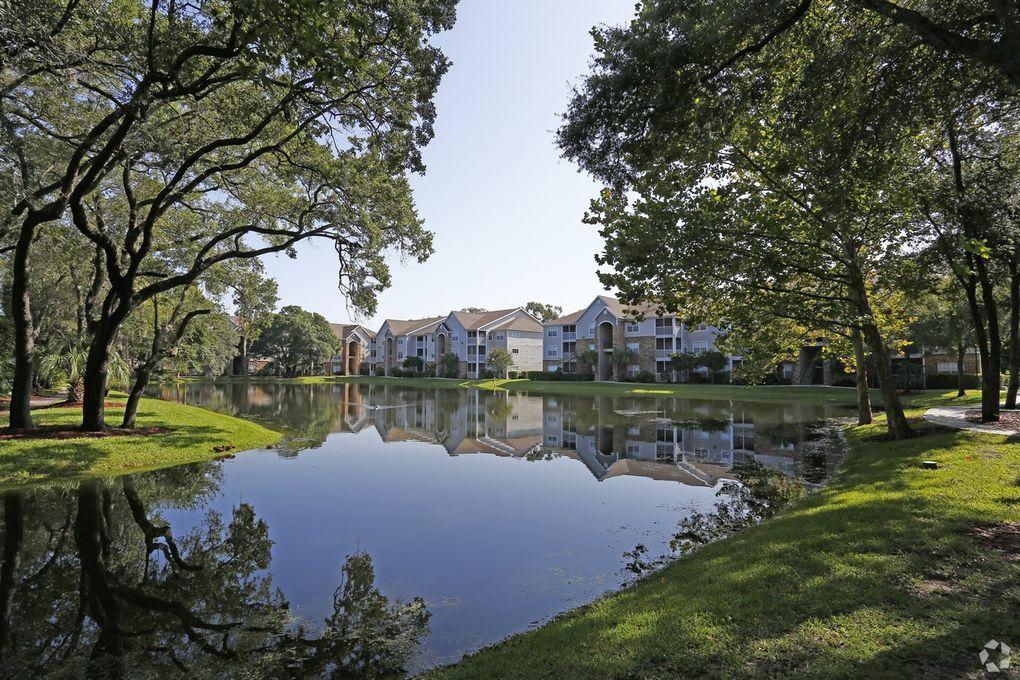 Apartments For Rent Hillsborough Ave Tampa Fl