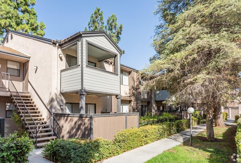 4620 Van Buren Blvd, Riverside, CA 92503