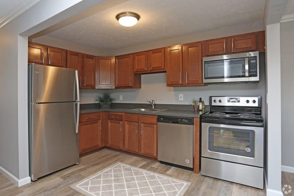 Nob hill apartments syracuse ny apartment finder