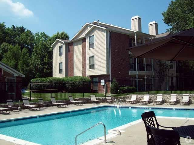 740 Residenz Pkwy  Kettering  OH 45429. Centerville  OH Apartments for Rent   realtor com