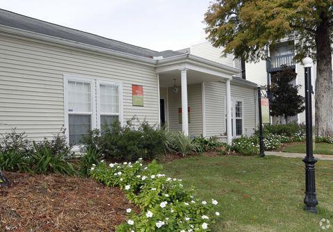 New Orleans La Apartments For Rent Realtorcom
