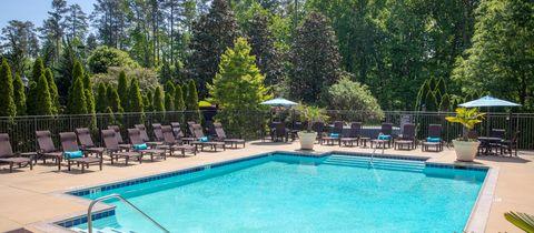 Photo of 4403 Northside Pkwy Nw, Atlanta, GA 30327