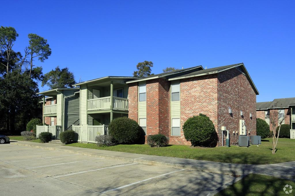 Apartments For Rent in Gulfport, MS - 91 Rentals | Trulia