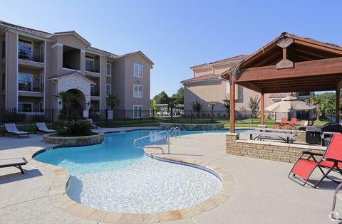 3515 Arista Blvd, Texarkana, TX 75503