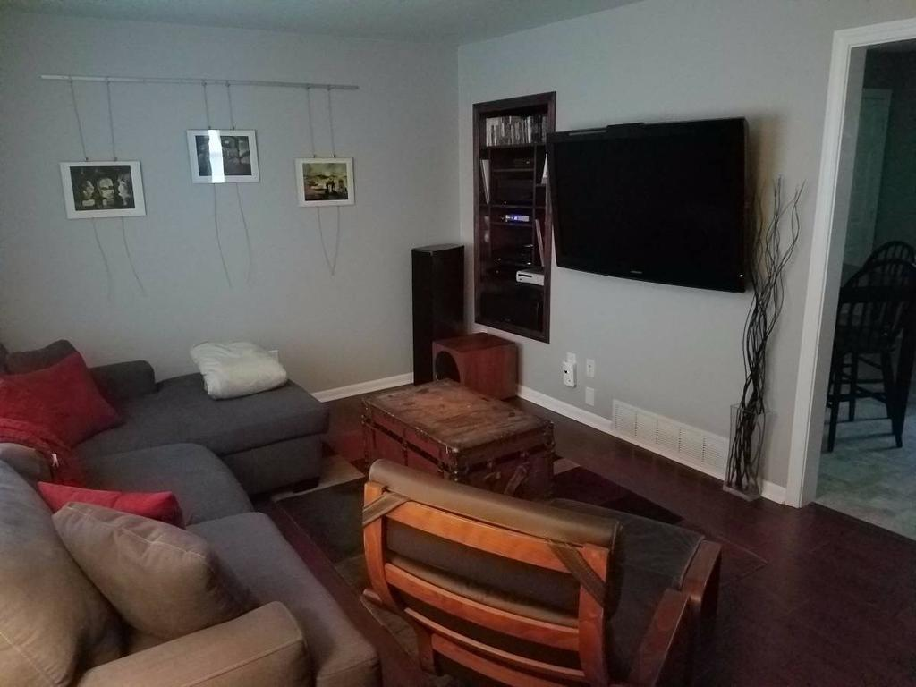 Interior Designers Burlington Vt Home Design Ideas and Pictures