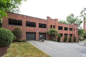 Apartments for Rent at Royal Worcester Apartments - 45 Grand St ...