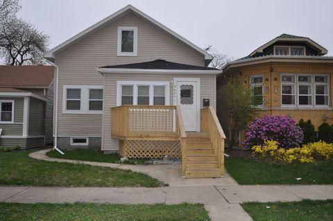 Photo of 3624 Grove Ave, Berwyn, IL 60402