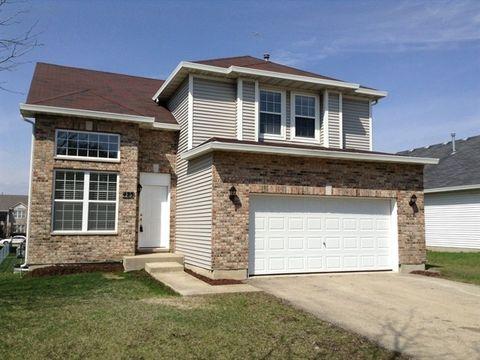 Photo of 425 Long Ln, Bolingbrook, IL 60440