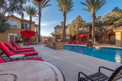 Photo of 9055 E Catalina Hwy, Tucson, AZ 85749