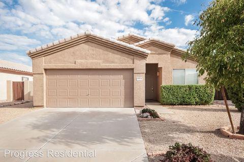 10514 E Flossmoor Ave, Mesa, AZ 85208