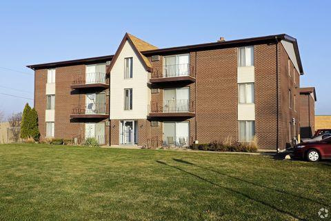 3048 W 119th St, Merrionette Park, IL 60803