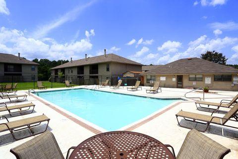 Photo of 3555 Cedar Creek Dr, Shreveport, LA 71118