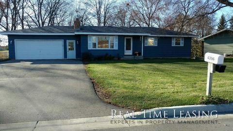 4396 Maplewood St Se, Prior Lake, MN 55372